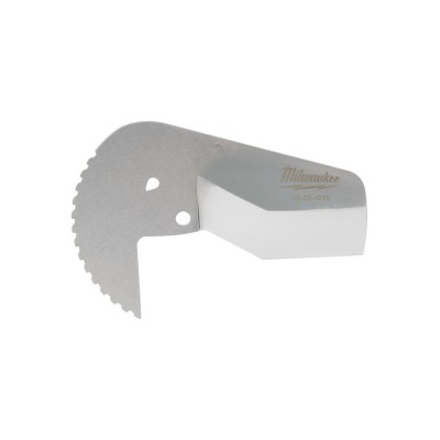 "2-3/8"" Ratcheting Pipe Cutter Replacement Blade"