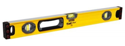 24 in FATMAX® Non-Magnetic Level