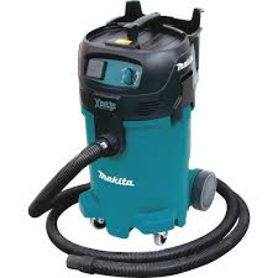 12 Gallon L Class Dust Extractor