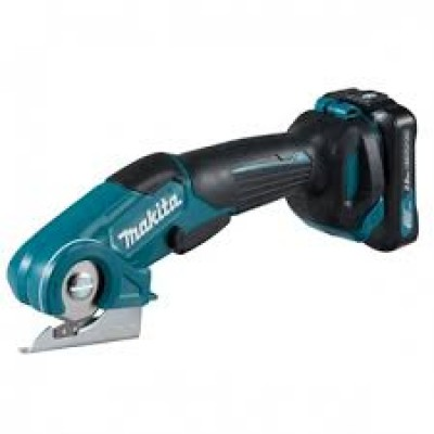 Cordless Multi Cutter