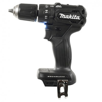 "1/2"" Sub-Compact Cordless Hammer Drill / Driver with Brushless Motor"