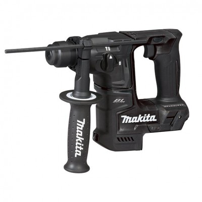 """5/8"""" Sub-Compact Cordless Rotary Hammer with Brushless Motor"""