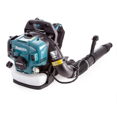 52.5 cc 4-Stroke Backpack Blower