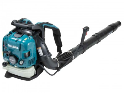 75.6 cc 4-Stroke Backpack Blower