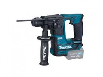 "5/8"" Cordless Rotary Hammer with Brushless Motor"