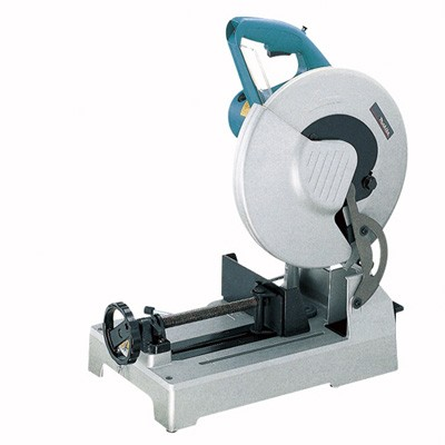 "12"" Portable Cut-Off Saw"