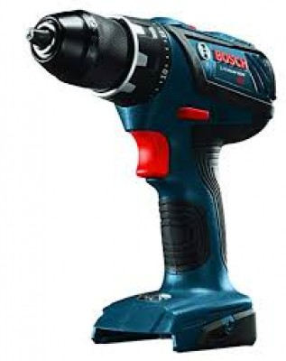 18V Compact Tough 1/2 In. Drill/Driver (Bare Tool)