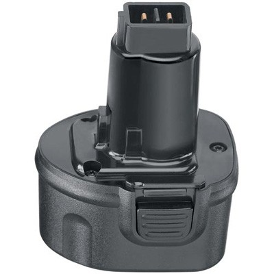 7.2V Compact Battery Pack