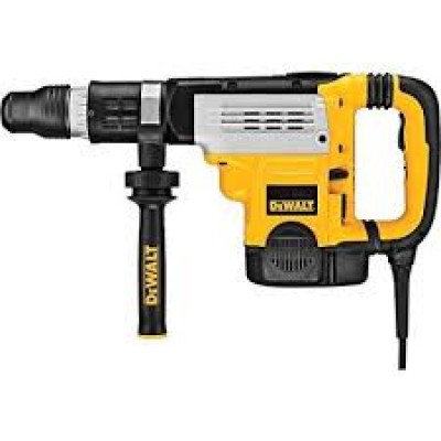 "2"" SDS MAX COMBINATION HAMMER"