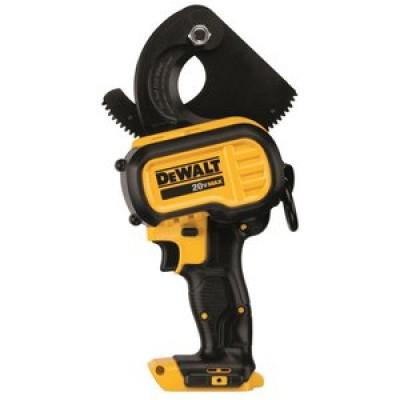 20V MAX* CORDLESS CABLE CUTTING TOOL (BARE)
