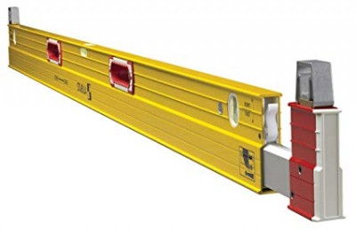 6'-10' Type 106T Plate Level - Extends 6' to 10'