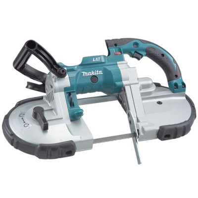 18V Cordless Band Saw - Tool Only - (BPB180Z replacement)