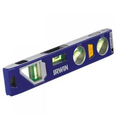 "9"" 250 Magnetic Torpedo Level"