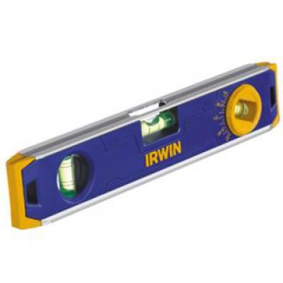 150 Magnetic Torpedo Level