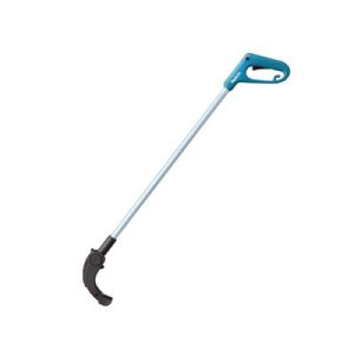 Cordless Grass Shear Extension Handle