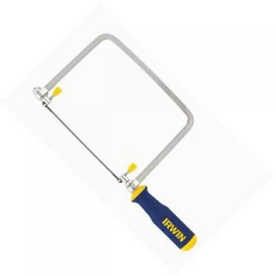 ProTouch™ Coping Saw