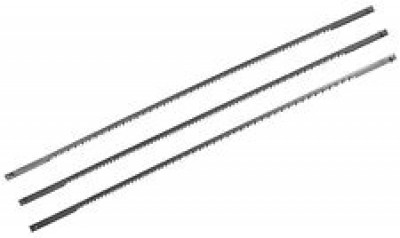 Coping Saw Replacement Blade - 17 pt.