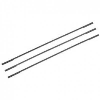 Coping Saw Replacement Blade - 21 pt.