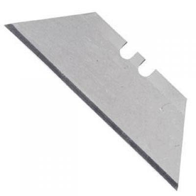 Traditional Carbon Blades 5 pack