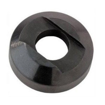 Inner Flange for Makita Angle Grinder 9554NB