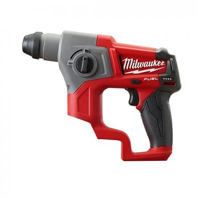 """M12 FUEL™ 5/8"""" SDS Plus Rotary Hammer (Bare Tool)"""