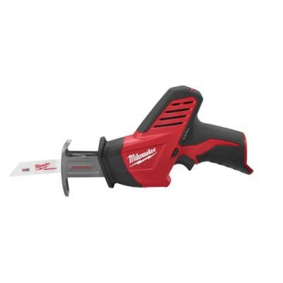 M12™ HACKZALL® Reciprocating Saw (Bare Tool)