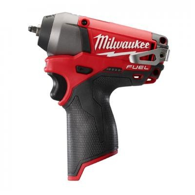 M12™ FUEL 1/4 in. Impact Wrench (Bare Tool)
