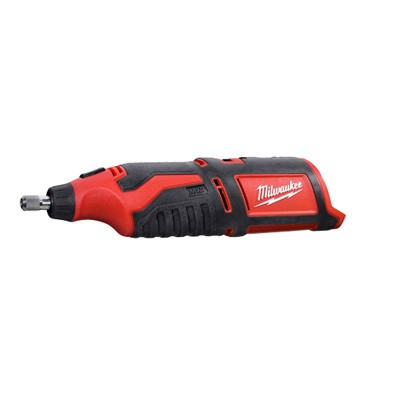 M12™ Cordless Lithium-Ion Rotary Tool (Bare Tool)