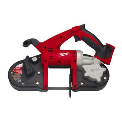 M18™ Cordless Lithium-Ion Band Saw (Bare Tool)
