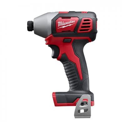 "M18™ 1/4"" Hex Impact Driver (formely 2650-20) (Bare Tool)"
