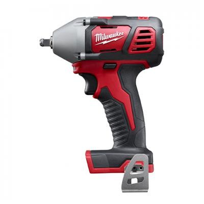 "M18™ 3/8"" Impact Wrench with Friction Ring"