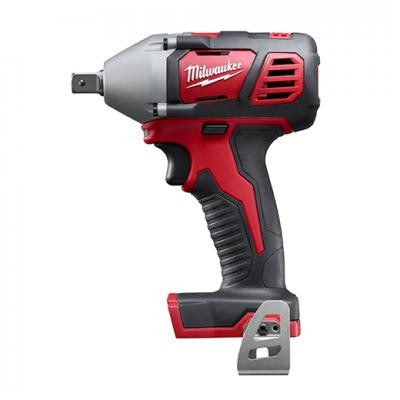 "(2652-20) M18™ 1/2"" Impact Wrench with Pin Detent"