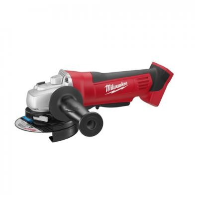 M18™ Cordless Lithium-Ion 4 1/2 in. Cut-off / Grinder (Bare Tool)