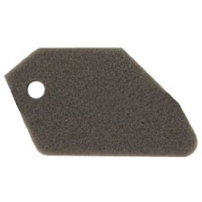 Replacement Sponge Sheet 5-36