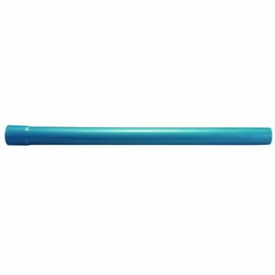 Replacement Pipe for Makita BCL180
