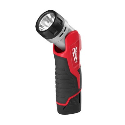 M12™ Cordless Work Light - Tool Only