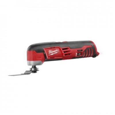 M12™ Cordless Multi-Tool - Tool Only