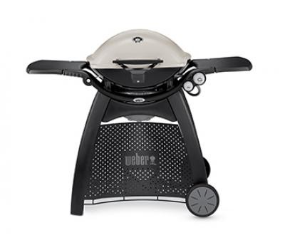 Weber® Q® 3200™  Natural Gas Grill