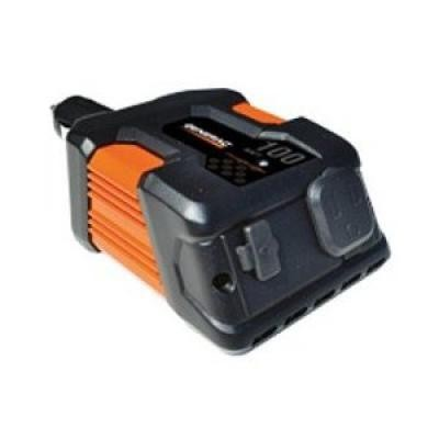 100 Watt Power Inverter