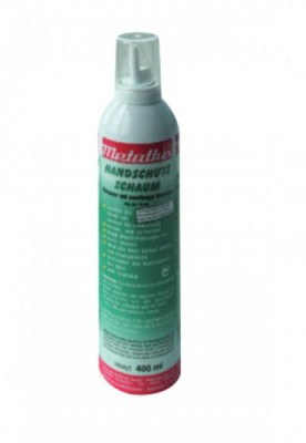 Hand Protection Foam 400 ml