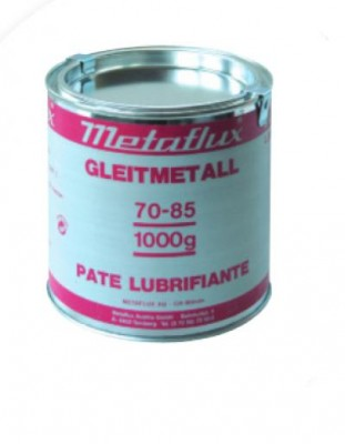 Lubricating Metal Paste 4g Pouch