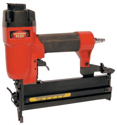 "2 In 1 -18 GA. Nailer/Stapler Kit, 3/4"" - 2"""