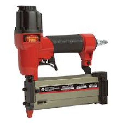 "1/2"" - 2"" Headless Pin Nailer Kit (23 Ga)"