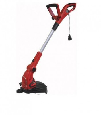 "14"" Electric Grass Trimmer/Edger"