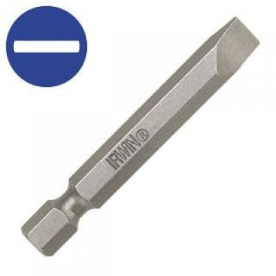 6-8 Slotted Power Bit x 1 15/16""