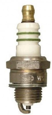Replacement Chainsaw Spark Plug