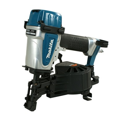 "1-3/4"" Coil Roofing Nailer"