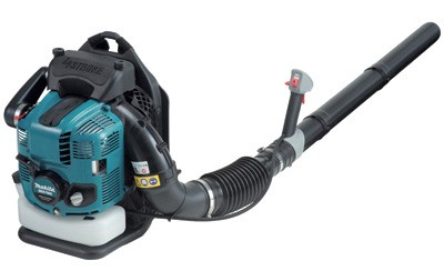 76 cc Gasoline Backpack Blower