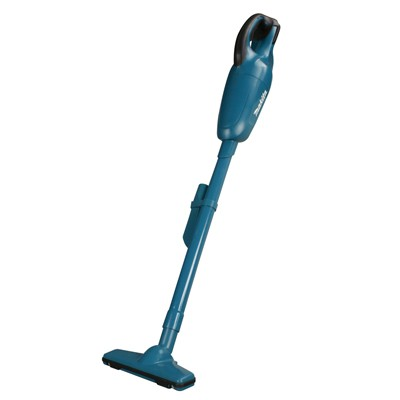 18V LXT Cordless Blue Vacuum - Tool Only -