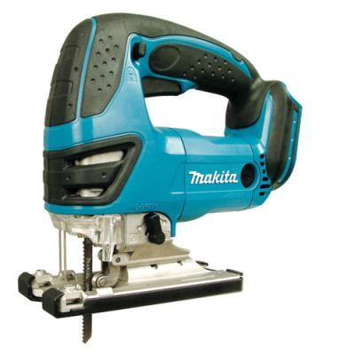 18V Cordless Jig Saw - Tool Only - (BJV180Z replacement)